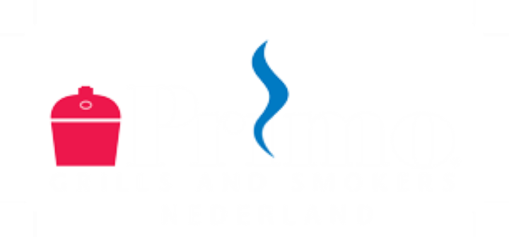 Primo Grills and Smokers Nederland